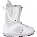 Softboots Women