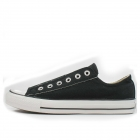 Converse - AS Slip One Sniker