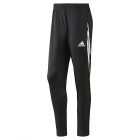 adidas - SERE14 TRG PNT