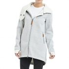 Bench - Character Jacket Women