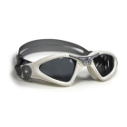 Aqualung - Kayenne Smoke Lens Shcwimmbrille