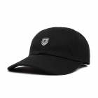 Brixton - B-Shield II Cap