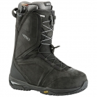 NITRO - TEAM TLS ´19 Men Snowboardboots