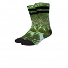 Stance - Tarcoles Foundation Socks/Socken