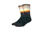 Stance - Coming Home Outdoor Socken