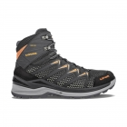 Lowa - Innox Pro GTX Mid Men Trekkingstief