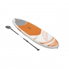 Hydro-Force / Bestway - Aqua Journey Stand Up Paddle Set 9