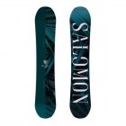 Salomon - Wonder Women Snowboard