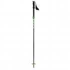K2 - SPEEDLINK 135 green Swift Stick